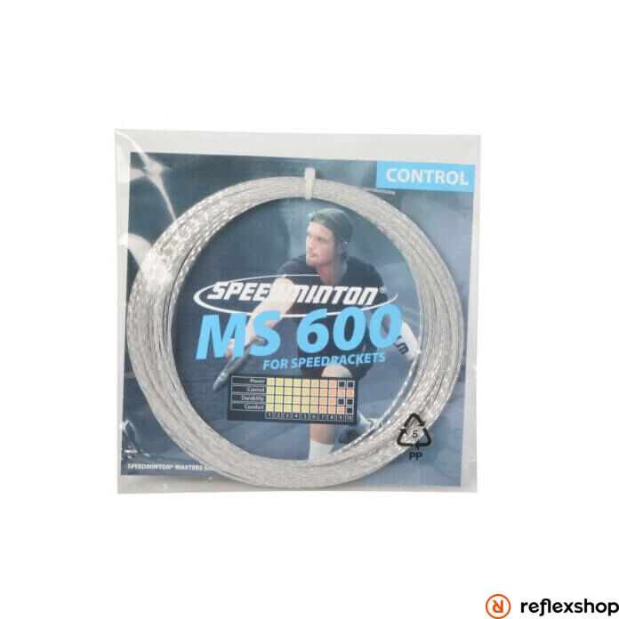 Speedminton MS600 húr