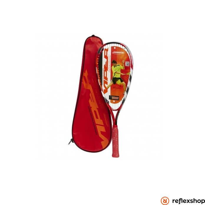 Speedminton Viper tollas ütő