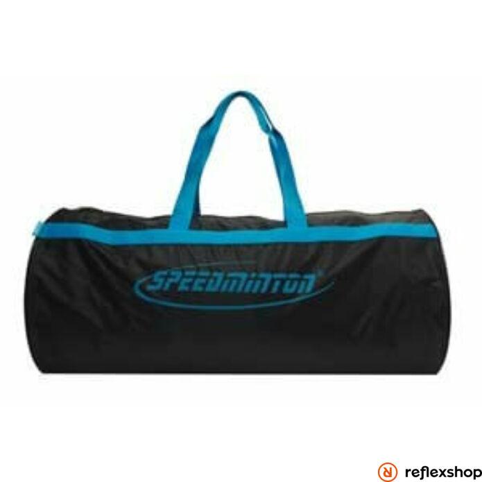 Speedminton Sport táska