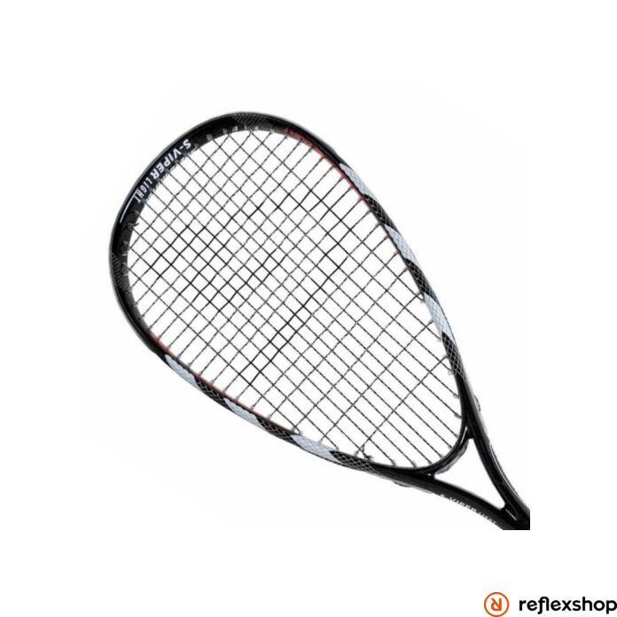 Speedminton Viper Light gyorstollasütő