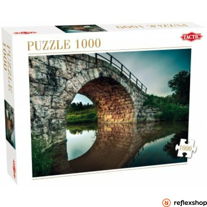 Híd 1000 db-os puzzle