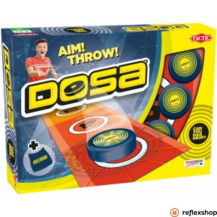Tactic - Dosa társasjáték
