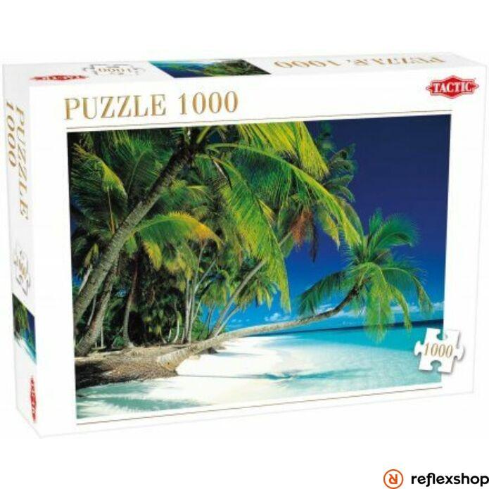 Tengerpart 1000 db-os puzzle