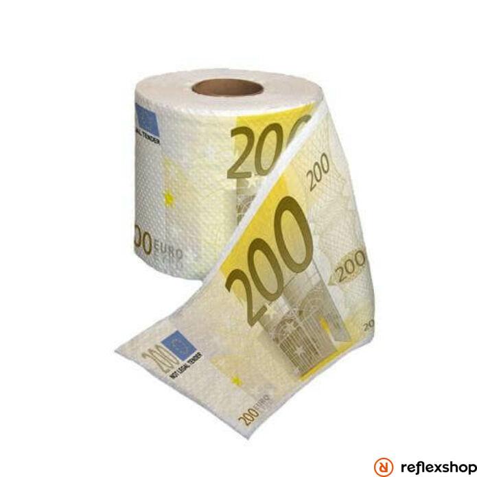 Thumbs Up EURO WC papír
