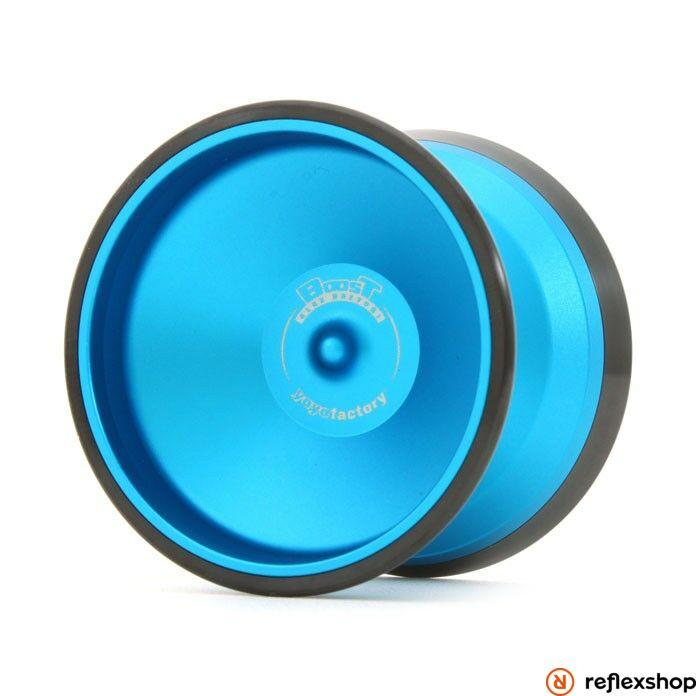 YoYoFactory Boost yo-yo - kék