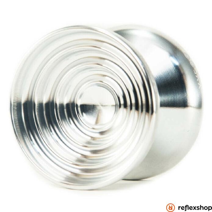 YoYoFactory Turntable yo-yo
