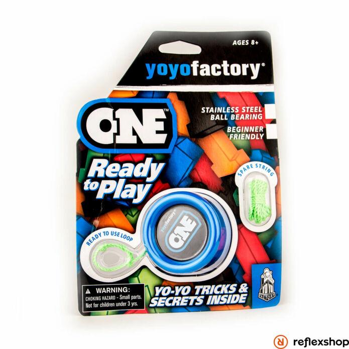 YoYoFactory One BLISTER