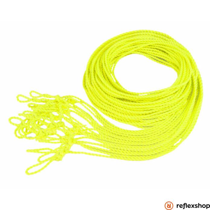 YoYoFactory yo-yo zsinór sárga
