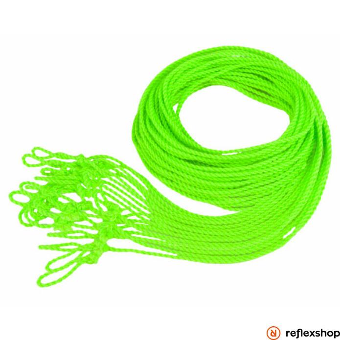YoYoFactory yo-yo zsinór zöld
