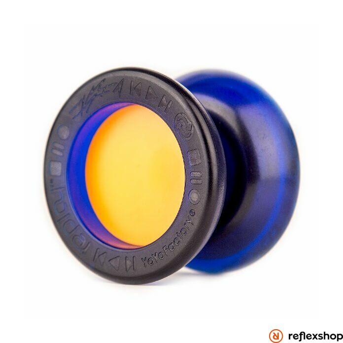 YoyoFactory Replay Pro yo-yo