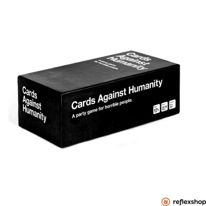 Cards Against Humanity társasjáték