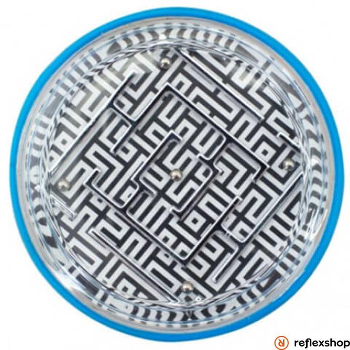 Cheatwell Ball Puzzles Maze logikai játék
