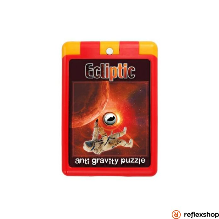 Cheatwell Games Anti Gravity antigravitációs puzzle