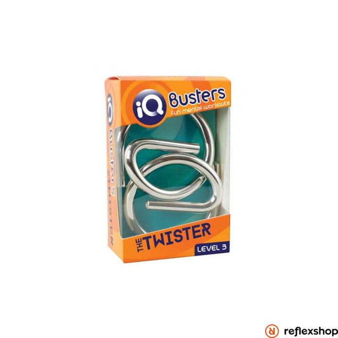 Cheatwell Games IQ Buster Big Nail Puzzle ördöglakat