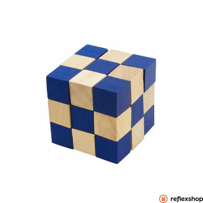 Cheatwell Games IQ Buster Wooden Puzzle ördöglakat