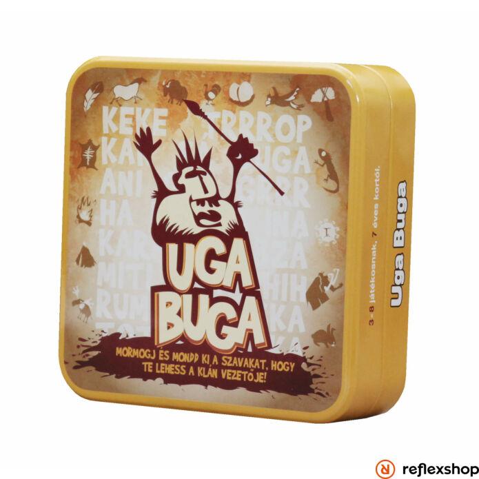 Cocktail Games Uga Buga társasjáték