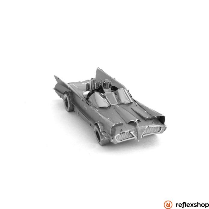 Metal Earth klasszikus Batman Batmobil