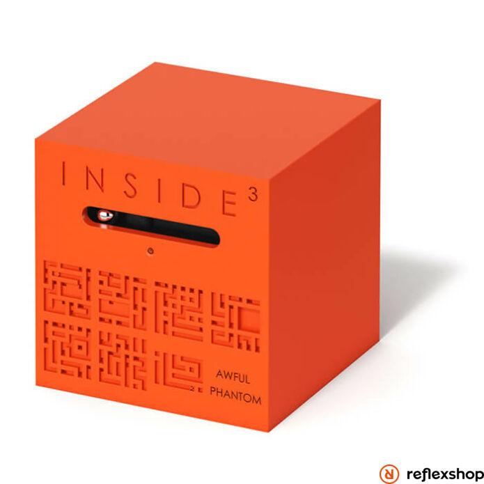 INSIDE3 Awful Phantom kocka labirintus