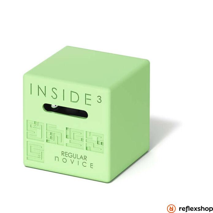 INSIDE3 Regular noVice kocka labirintus