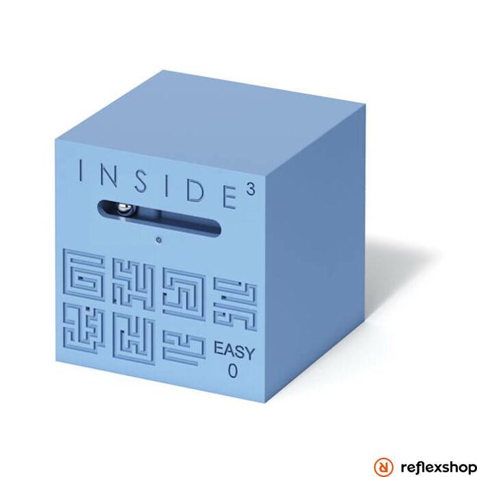 INSIDE3 Easy0 kocka labirintus