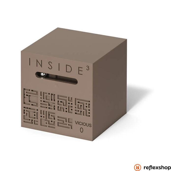 INSIDE3 Vicious0 kocka labirintus
