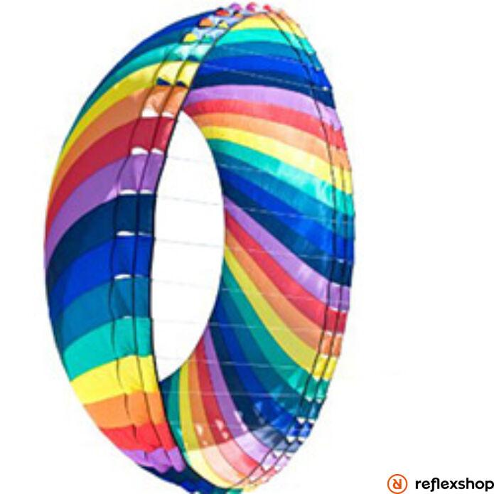 Invento Mega Bol Rainbow sárkány - 430cm
