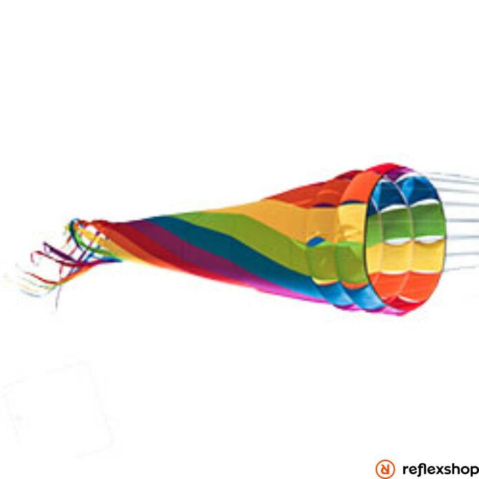 Invento Mega Turbine Rainbow