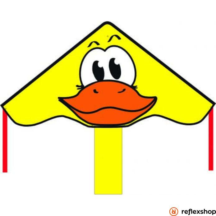 Invento Eco Line Simple Flyer Ducky sárkány