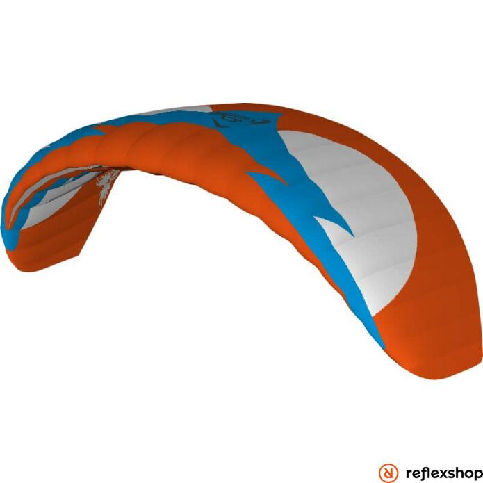 Invento Apex V 5.5 R2F paplansárkány