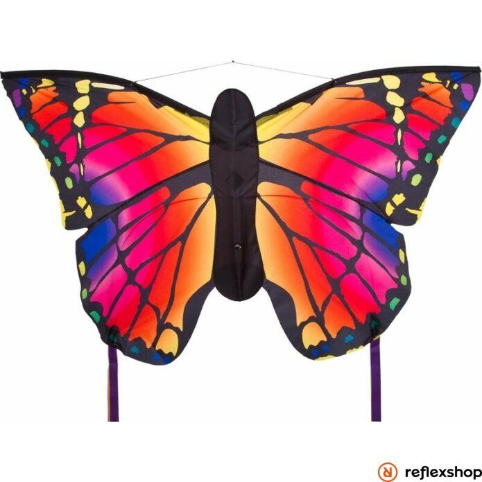 """Invento Butterfly Kite Ruby """"L"""" sárkány"""