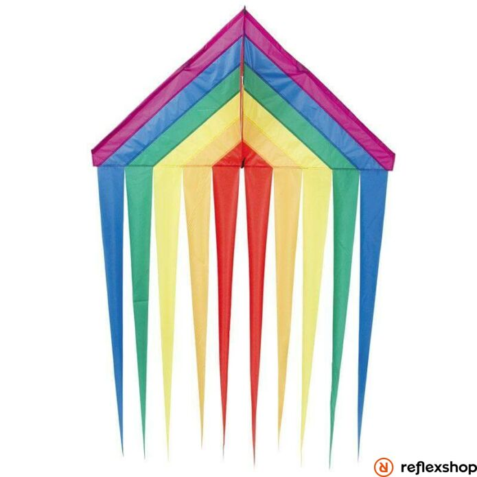 Invento Delta Rainbow sárkány