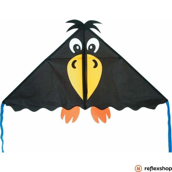 Invento Delta Raven sárkány