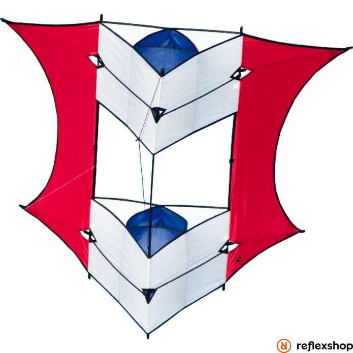 Invento Becolino egyzsinóros dobozsárkány