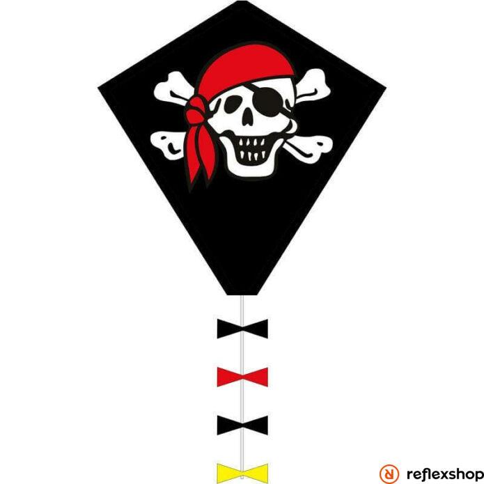 Invento Eco Line Eddy Jolly Roger sárkány