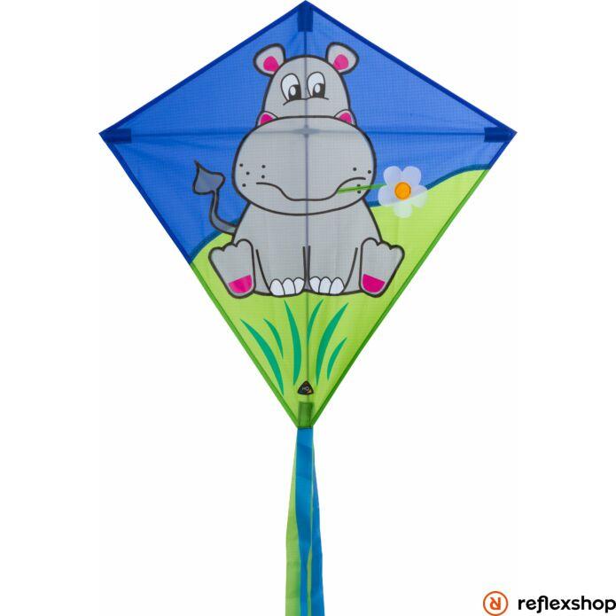 Invento Eddy Hippo gyereksárkány