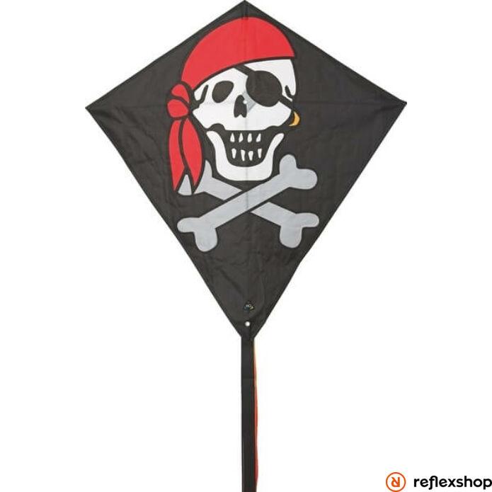 Invento Eddy Jolly Roger sárkány