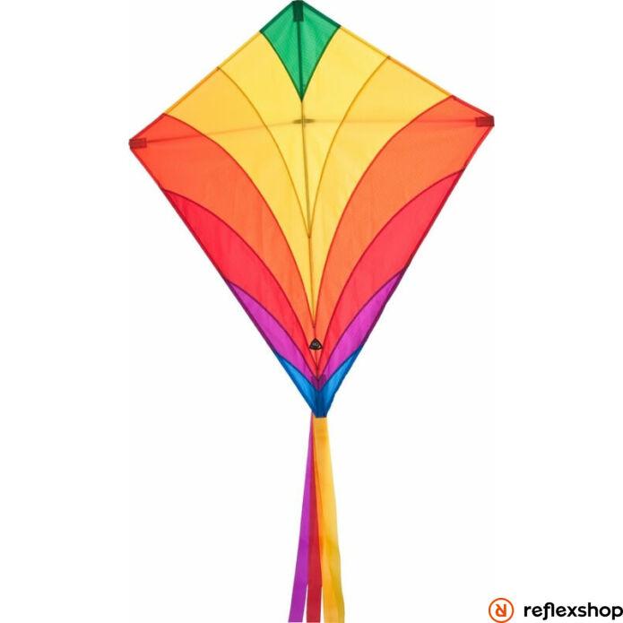 Invento Eddy Rainbow sárkány