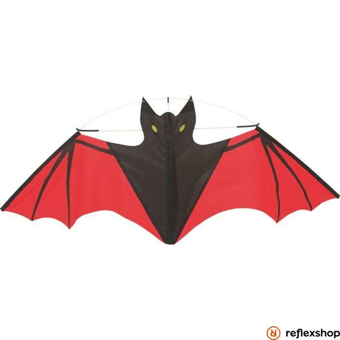 Invento Flying Creatures Bat piros sárkány