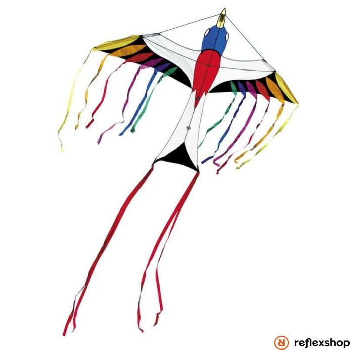 Invento Flying Creatures Paradise Bird sárkány