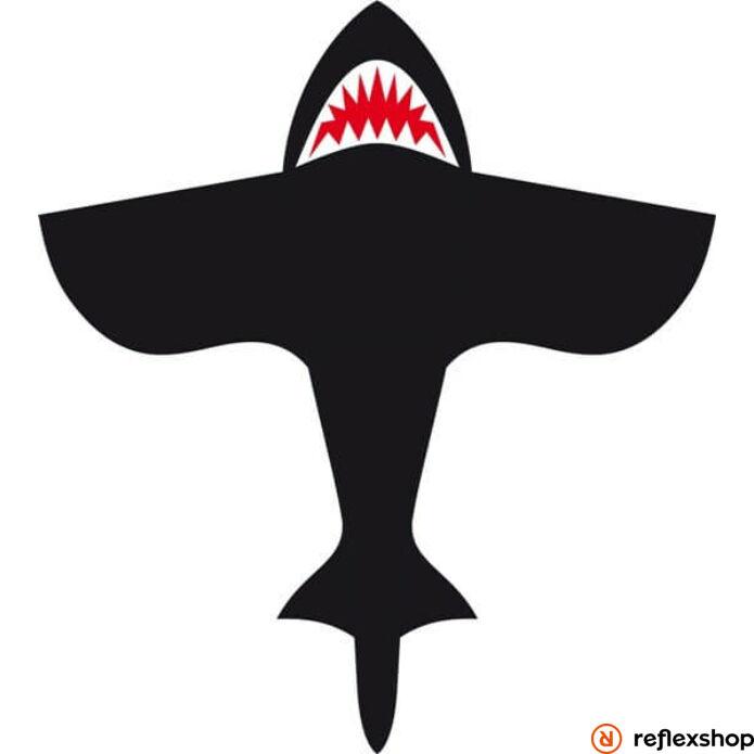 Invento Flying Creatures Shark Kite 7' sárkány