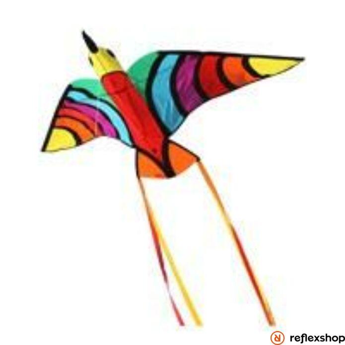 Invento Flying Creatures Tropical Bird sárkány