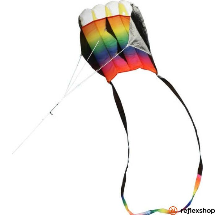 Invento Parafoil Easy Rainbow sárkány