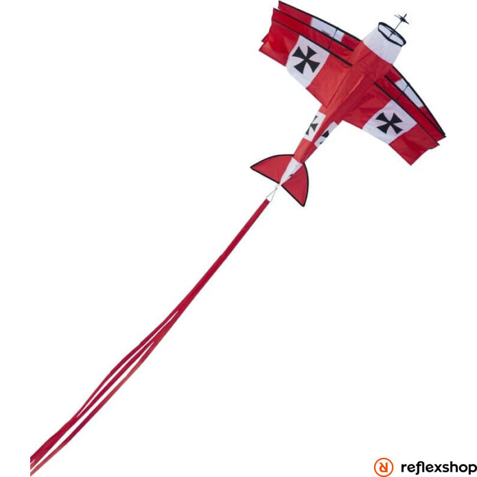Invento Red Baron sárkány