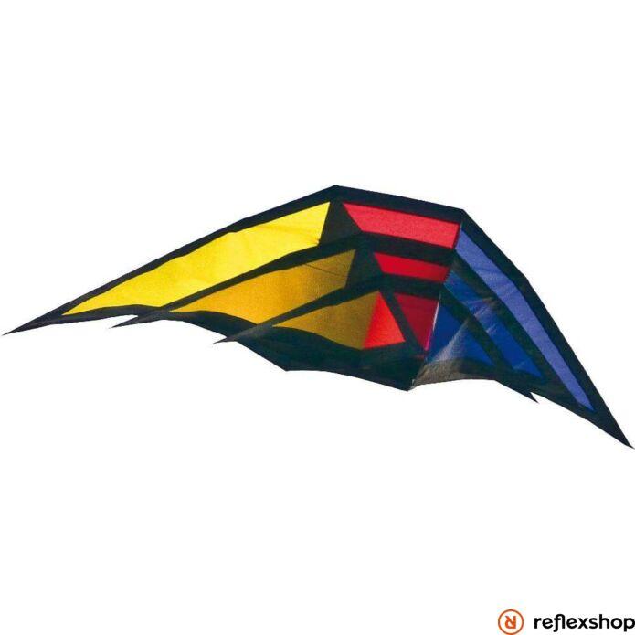 Invento Triangulation sárkány