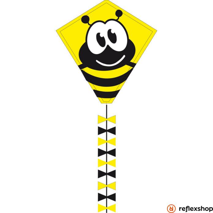 Invento Eco Line Eddy Bumble Bee