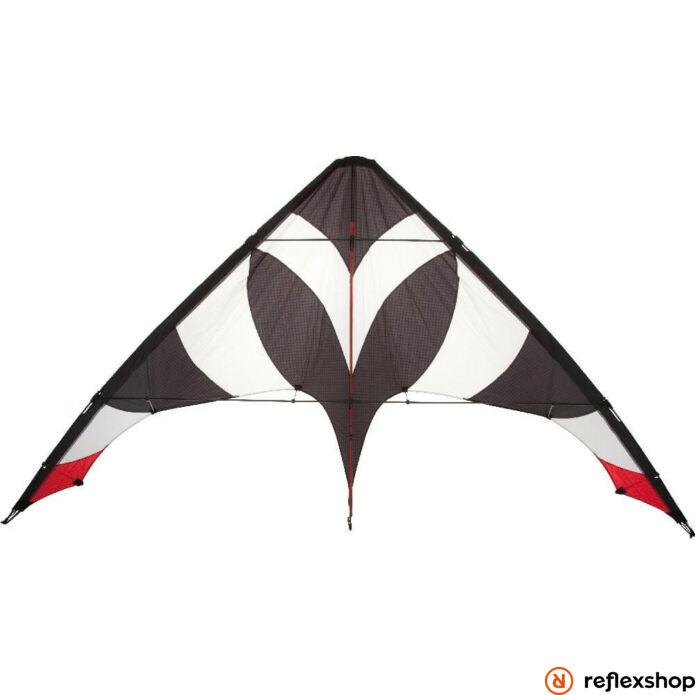 Invento Retro Tramontana kétzsinóros deltasárkány