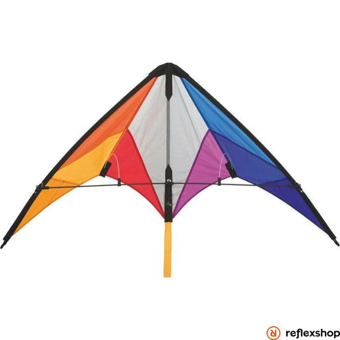 Invento Calypso II Rainbow kezd? sportsárkány