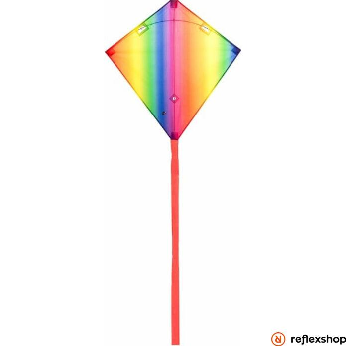Invento Dancer Rainbow sárkány