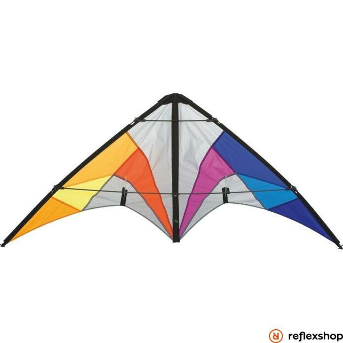 Invento Quickstep II Rainbow sportsárkány