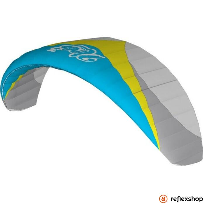 Invento Neo III négyzsinóros paplansárkány